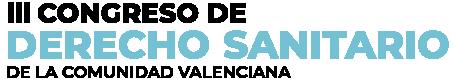 Congreso ADSCV 2019