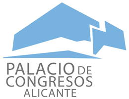 Logo Palacio de Congresos Alicante
