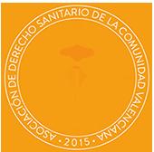 Asociación de Derecho Sanitario de la Comunidad Valenciana