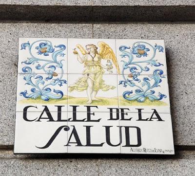 Nace la ADSCV en la ciudad de Valencia