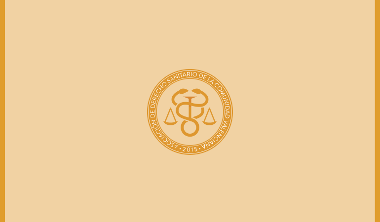 Jornada Responsabilidad Penal del Profesional Sanitario