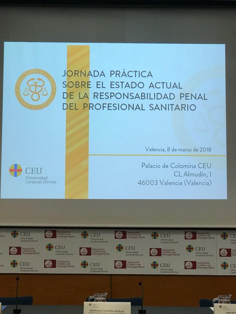 06) Pantalla diapositiva presentación