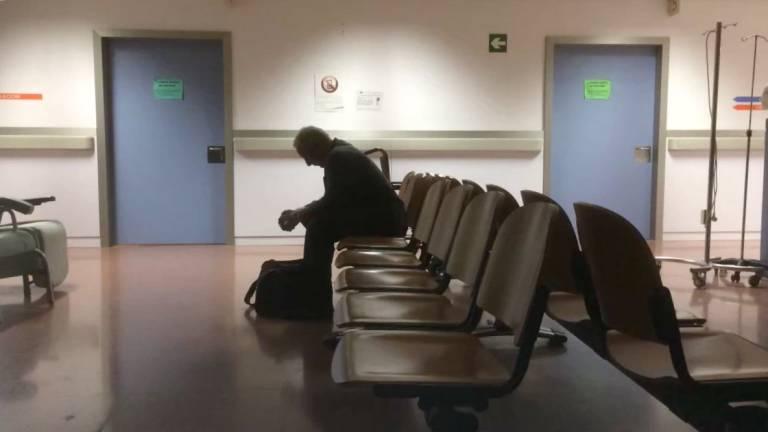 VALENCIA PLAZA: Necesitamos soluciones viables y factibles a las agresiones al personal sanitario en Urgencias