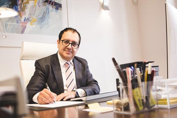 Bienvenidos a la Newsletter de la Asociación de Derecho Sanitario de la Comunidad Valenciana