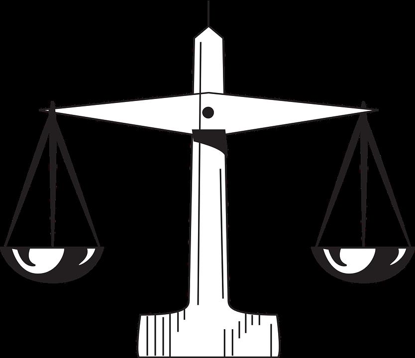 ANÁLISIS DE SENTENCIAS: La importancia del consentimiento informado