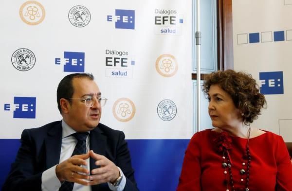 AGENCIA EFE: Expertos abogan por la especialidad en urgencias para evitar pruebas inútiles y esperas