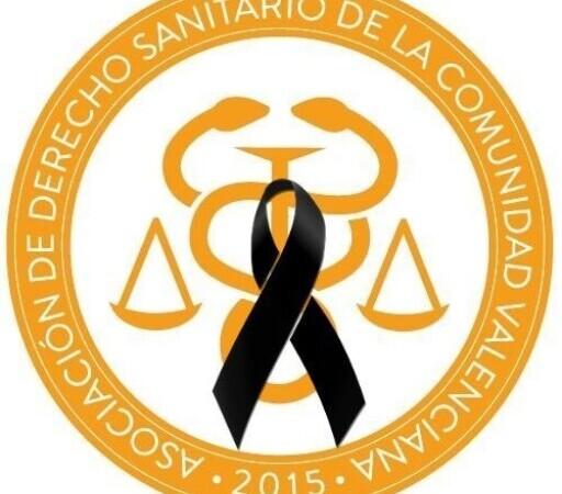 EDITORIAL: «La cifra de personal sanitario contagiado por el COVID-19 es inaceptable y tendrá consecuencias jurídicas»