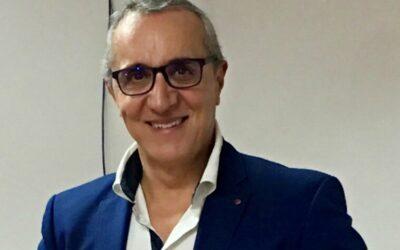"""Juan José Tirado: """"Las enfermeras son las profesionales que han sufrido la mayor sensación de riesgo, desamparo, ansiedad, estrés y depresión de todos los colectivos sanitarios en la pandemia"""""""